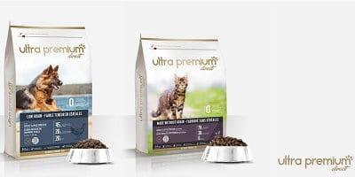réductions Ultra Premium Direct