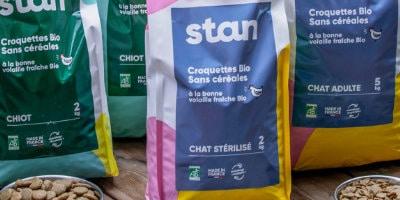 reduction stan bio