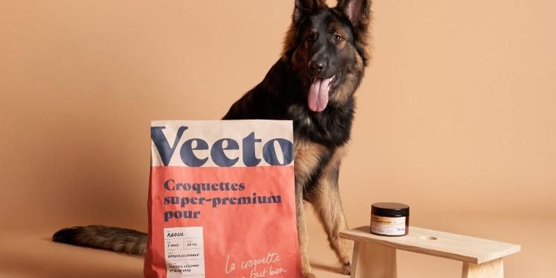 reduction veeto