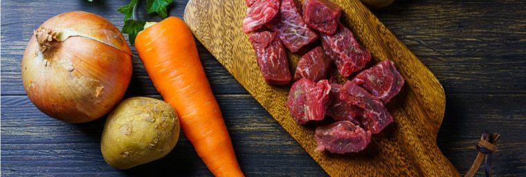 recette nourriture maison yorkshire