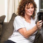 prix d'une garde de chien en famille accueil