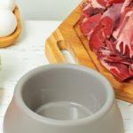 recettes de ration ménagère pour chien